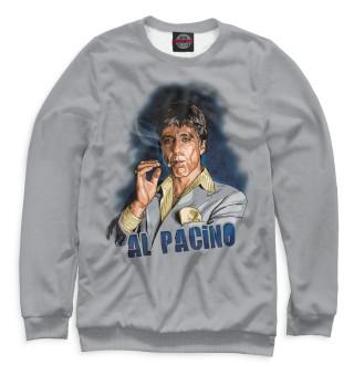 Одежда с принтом Al Pacino (854285)