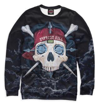 Одежда с принтом Cypress Hill (456070)