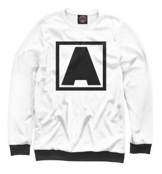 Одежда с принтом Armin van Buuren (420863)