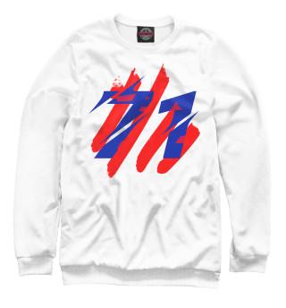 Одежда с принтом 71