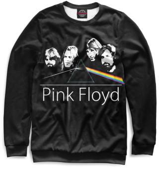 Одежда с принтом Pink Floyd (171914)