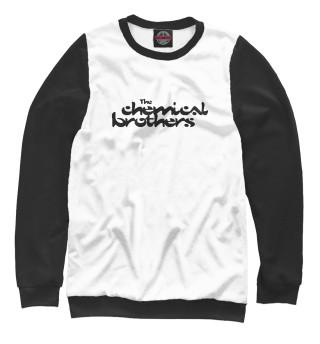 Одежда с принтом The Chemical Brothers (833618)