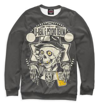 Одежда с принтом Cypress Hill (850125)