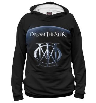 Худи мужское Dream Theater (412)