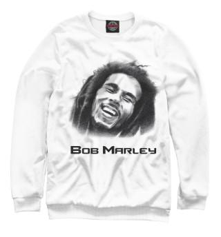 Одежда с принтом Боб Марли (498976)