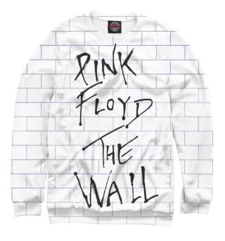 Одежда с принтом Pink Floyd (133443)