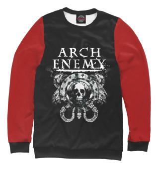 Одежда с принтом Arch Enemy (759509)