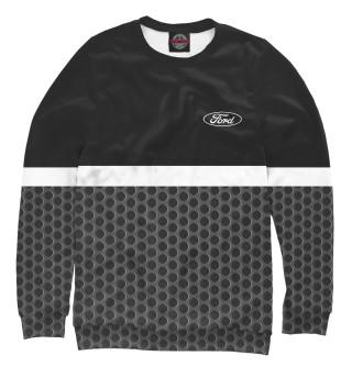 Одежда с принтом Ford (734990)
