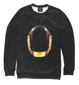 Одежда с принтом Daft Punk (496602)
