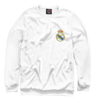 Одежда с принтом Real Madrid (751993)