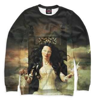 Одежда с принтом Within Temptation (896590)