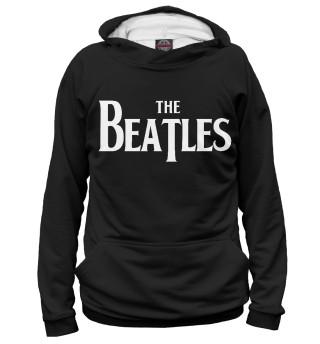 Худи женское The Beatles (4952)