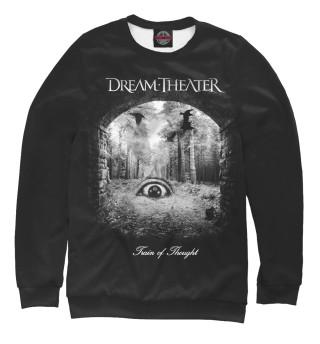 Одежда с принтом Dream Theater (183128)