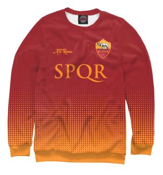 Одежда с принтом Рома (364347)