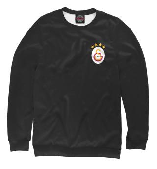 Одежда с принтом Galatasaray (246298)