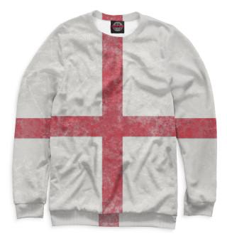 Одежда с принтом Флаг (594199)
