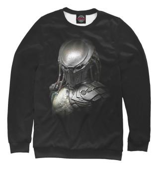 Одежда с принтом Predator (451684)