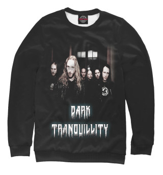 Одежда с принтом Dark Tranquillity (102859)