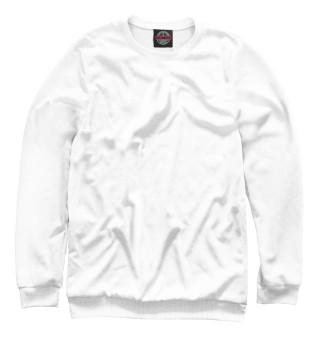 Одежда с принтом Hard Play En Taro Adun (383343)