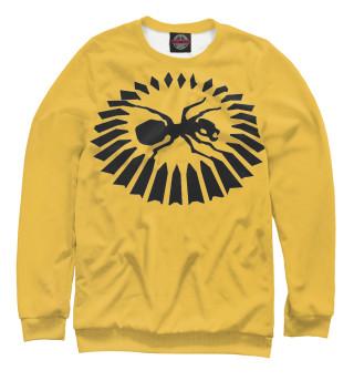 Одежда с принтом The Prodigy (604739)