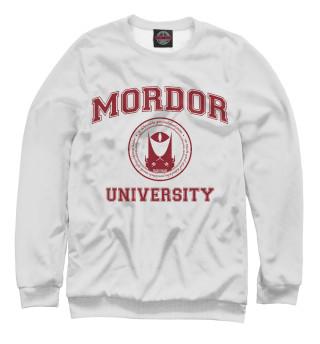 Свитшот  мужской Мордор (256)