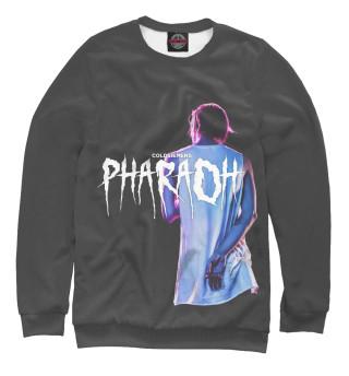 Одежда с принтом Pharaoh / Coldsiemens