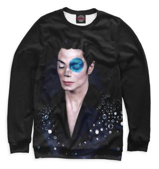 Одежда с принтом Michael Jackson (785250)
