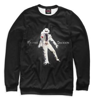 Одежда с принтом Michael Jackson (213724)