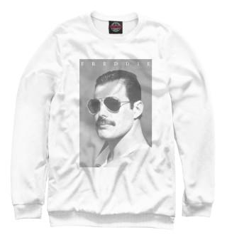 Одежда с принтом Freddie Mercury (248463)
