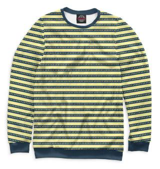 Одежда с принтом Богемская рапсодия (873861)
