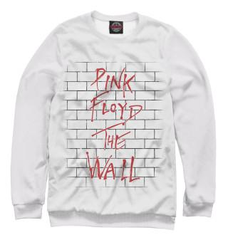 Одежда с принтом Pink Floyd (394548)