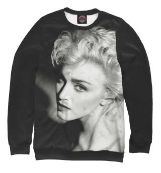 Одежда с принтом Мадонна (743814)
