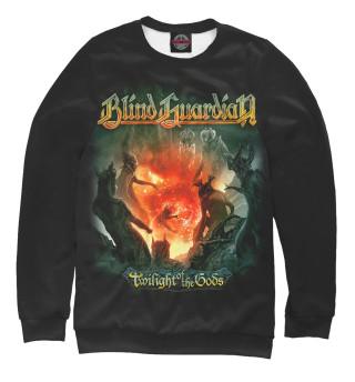 Одежда с принтом Blind Guardian (632718)
