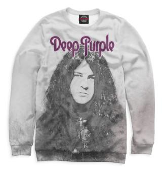 Одежда с принтом Deep Purple (555574)