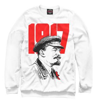 Одежда с принтом Ленин (508916)