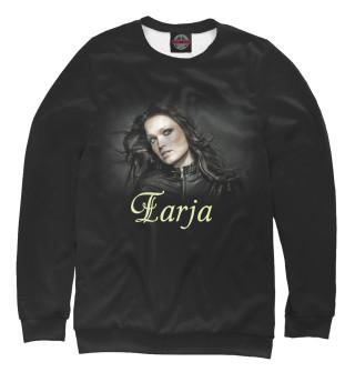 Одежда с принтом Tarja Turunen