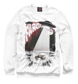 Одежда с принтом Фарго (527826)