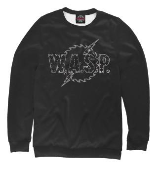 Одежда с принтом The WASP (700368)