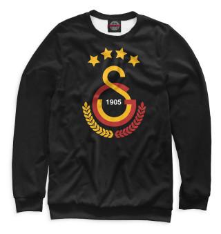 Одежда с принтом Galatasaray (657277)
