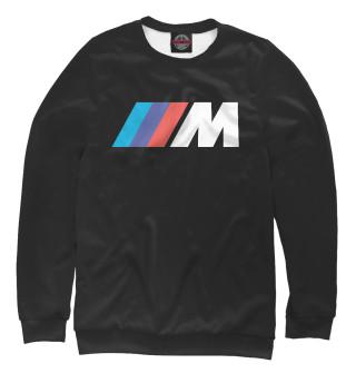 Одежда с принтом BMW (987867)