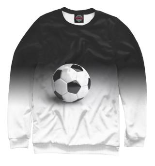 Одежда с принтом Football (467417)