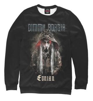 Одежда с принтом Dimmu Borgir (670892)