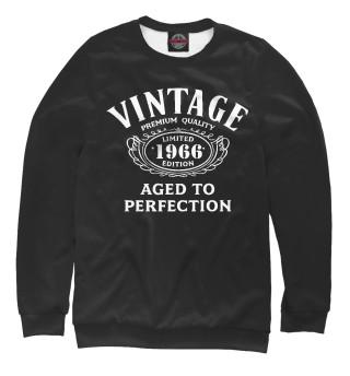 Одежда с принтом 1966 - ограниченный выпуск