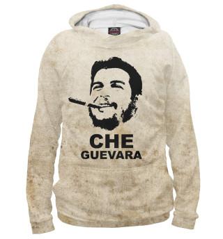 Худи женское Ernesto Che Guevara