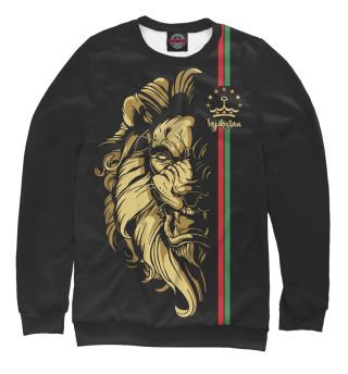 Одежда с принтом Таджикистан (884877)