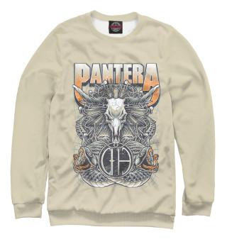 Одежда с принтом Pantera (797852)
