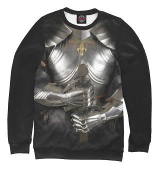 Одежда с принтом Рыцарь (135589)