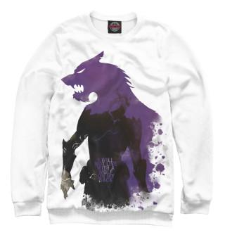 Одежда с принтом Dragon Age (269536)