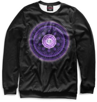 Одежда с принтом I Love Techno