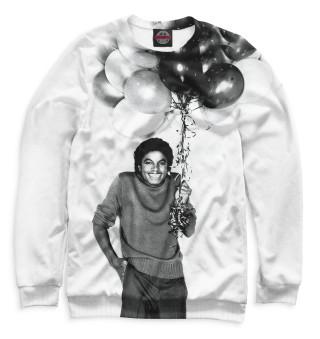 Одежда с принтом Michael Jackson (455331)